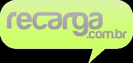 Recarga.com.br
