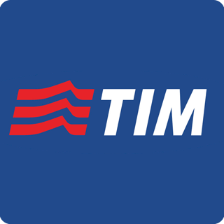 Recarga Tim 18